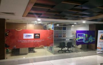 Dazzlerr : Zee Institute Of Media Arts