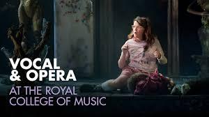 Dazzlerr Institute: Opera Academy Of Films & Television