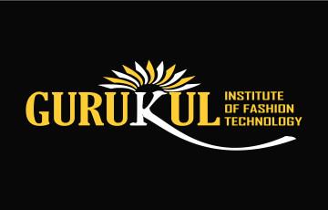 Dazzlerr : Gurukul Institute Of Fashion Technology