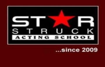 Dazzlerr : Starstruck Acting School