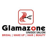 Glama Zone