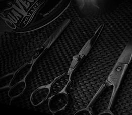 Dazzlerr : Hair Stylists