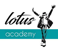 lotus-dance-academy
