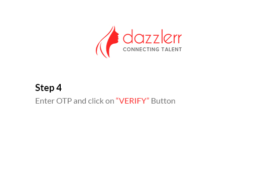 Dazzlerr : Password Step 7