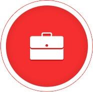 Dazzlerr - Build Your Portfolio