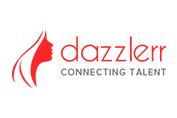 Dazzlerr :