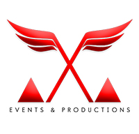 AXA Event & Production