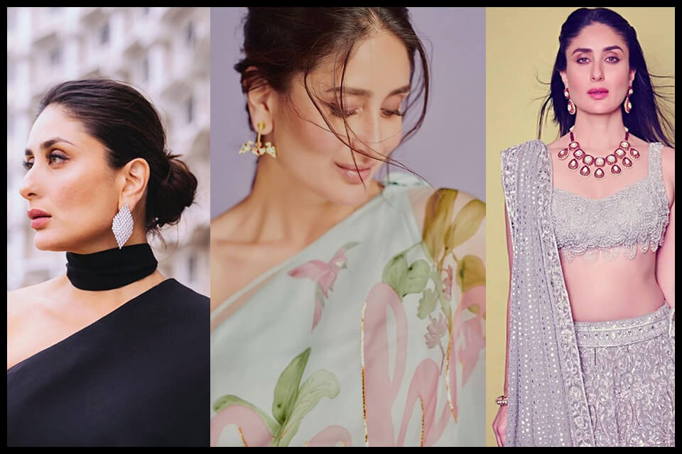 Dazzlerr - Bebo's Jewellery is What Every Woman's Dream Looks Like